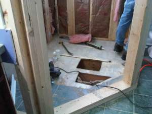 Remodeling in Southport and Oak Island
